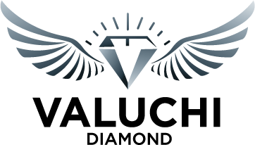Valuchi Diamond Co, LLC